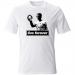Child T-shirt 25.35 $