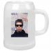 Beer Mug 25.57 $