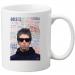 Mug 16.99 $