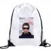 Backpack 18.48 $