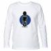 Unisex Long Sleeve T-shirt 33.56 $