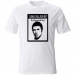 Child T-shirt 25.51 $