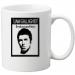 Mug 17.54 $