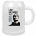 Beer Mug 25.51 $