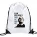 Backpack 19.07 $