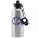Water Bottle 25.37 $