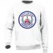 Unisex Sweatshirt 42.88 $