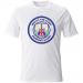 Child T-shirt 24.50 $