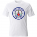 Unisex T-Shirt 30.63 $