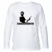 Unisex Long Sleeve T-shirt 34.61 $