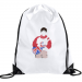 Backpack 18.95 $