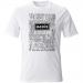 Unisex T-Shirt 30.90 $
