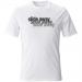 Unisex T-Shirt 31.68 $