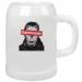 Beer Mug 24.72 $
