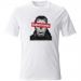 Child T-shirt 24.72 $