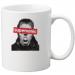 Mug 17.00 $