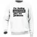Unisex Sweatshirt 43.99 $