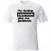 Unisex T-Shirt 31.42 $