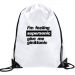 Backpack 18.79 $