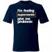 Unisex T-Shirt 31.69 $