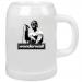 Beer Mug 25.43 $