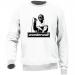 Unisex Sweatshirt 44.51 $