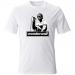 Unisex T-Shirt 31.96 $