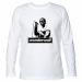 Unisex Long Sleeve T-shirt 35.79 $