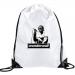 Backpack 19.01 $