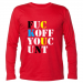 Unisex Long Sleeve T-shirt 34.63 $