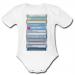 Baby Body 24.84 $