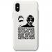 iPhone X Case 20.35 $
