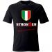 Maglietta Bambino 13.00 €