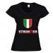 T-shirt Donna Scollo v 14.00 €