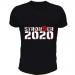 T-Shirt Scollo V 13.00 €
