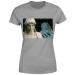 T-Shirt Donna 21.25 €