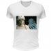 T-Shirt Scollo V 22.50 €