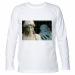 T-shirt Unisex Manica Lunga 26.25 €