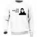Unisex Sweatshirt 43.47 $