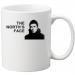 Mug 17.08 $