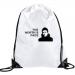 Backpack 18.57 $