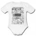 Baby Body 25.57 $