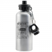 Water Bottle 24.84 $