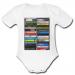 Baby Body 24.50 $
