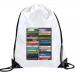 Backpack 18.32 $