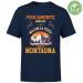 T-Shirt Unisex Organic 27.95 €