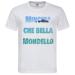 T-Shirt Premium Men 23.90 €