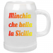 Boccale Birra 20.50 €