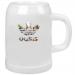 Beer Mug 25.37 $