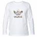 Unisex Long Sleeve T-shirt 35.51 $